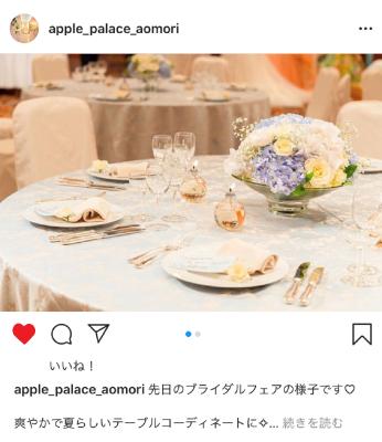 /wedding-prenozze/application/files/7615/9970/0953/image2.png