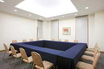 小会議室「錦」